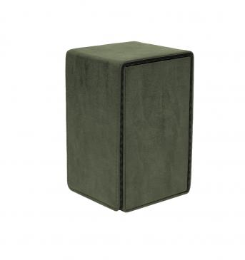 Pudełko Zielone Alcove Tower