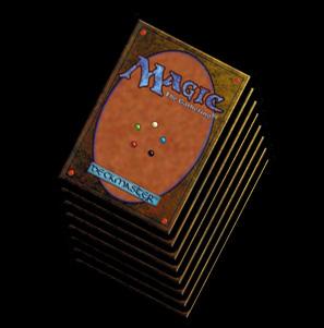 Uncommon zestaw 150 kart