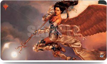Play Mata Bruna, Light of Alabaster